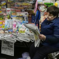 Безработица в Украине в декабре увеличилась на 17%
