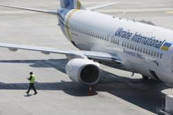 После авиакатастрофы МАУ приостанавливает рейсы в Тегеран
