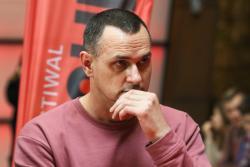 На Берлинале покажут фильм Олега Сенцова