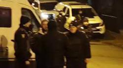Убийство Шеремета: адвокат Кузьменко будет настаивать на повторном следственном эксперименте
