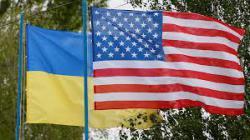 США могут предоставить Украине до $700 миллионов помощи