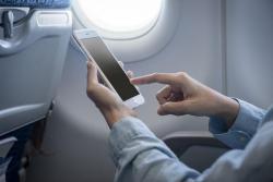 Кабмин расширил диапазон частот для мобильной связи