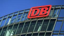 Deutsche Bahn уточнил заявление премьер-министра Украины