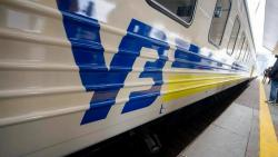 Украина будет сотрудничать с крупнейшим железнодорожным оператором Германии