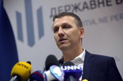 В НАБУ завели дело против экс-директора ГБР Трубы