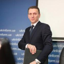 Экс-глава ГБР Труба обжаловал увольнение в суде
