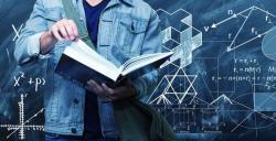Учебный год 2020-2021 объявлен Годом математического образования