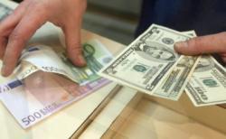 НБУ обновил 14-летний рекорд по покупке валюты
