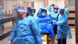 Число заболевших коронавирусом приближается к 10 тысячам