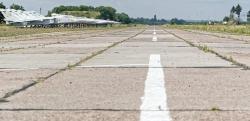 Воздушные силы ВСУ получат аэродром оперативного назначения