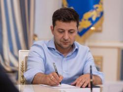 Президент образовал временную рабочую группу по вопросам реформирования системы здравоохранения