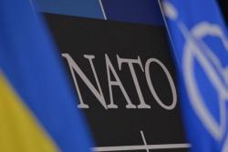 В ближайшее время в Украине появится новая стратегия национальной безопасности и обороны
