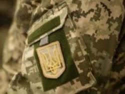 Боевики из минометов обстреляли позиции ВСУ вблизи Красногоровки