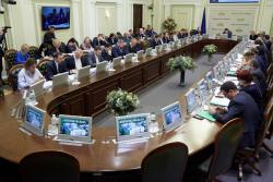 Депутатский мандат - это не привилегия, а ответственность, - Дмитрий Разумков