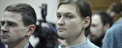 Суд отклонил апелляцию адвокатов Дугарь на продлении ночного домашнего ареста