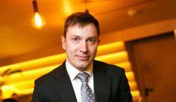 Кабмин назначил нового зама министру экономики