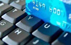 Рынок электронных денег в Украине вырос более чем вдвое