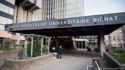 Франция сообщила о первом случае смерти от коронавируса в Европе