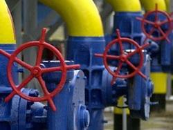 В Харьковской области - новая цена газа