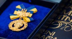 Стали известны лауреаты Шевченковской премии 2020 года