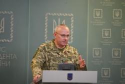 РФ в три раза увеличила военные силы у границ Украины с 2014 года