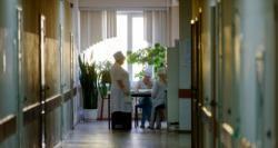 Шсть больниц в Киеве готовы принимать больных с подозрением на коронавирус
