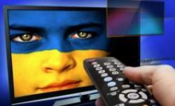 Запуск телеканала для Донбасса могут отложить