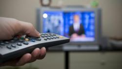 Медиагруппы запустят бесплатные международные версии своих каналов