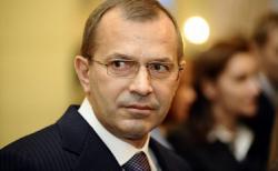 ВАКС отменил заочный арест Клюева