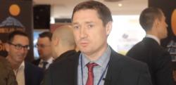 Зеленский назначил главой Львовской ОГА Козицкого