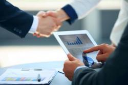 В ПриватБанк поступают 2500 заявок в день на кредиты для бизнеса