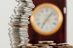 Правительство объявило старт госпрограммы дешевых кредитов для бизнеса