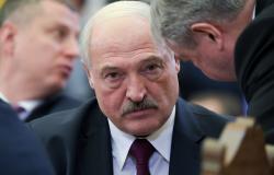 Лукашенко намерен посадить директоров сахарных заводов Беларуси
