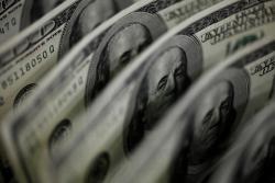 Минэкономики ожидает более $3 миллиардов иностранных инвестиций в этом году