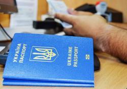 Украинцам продлили сроки безвиза в Монголии и Аргентине