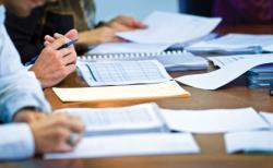 В ГНС объяснили причины невыполнения плана по налогам