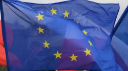 """Страны """"Восточного партнерства"""" просят у Евросоюза финансовой поддержки"""