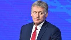 В Кремле прокомментировали идею обменять подачу воды в Крым на Донбасс