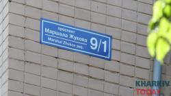 В Институте нацпамяти назвали незаконным решение о переименовании проспекта Григоренко