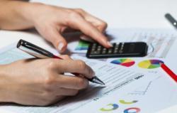 НБУ изменил критерии оценки вероятности дефолта банков и физлиц