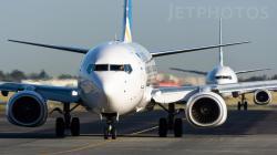 Иран перестанет делиться с Украиной доказательствами по катастрофе самолета МАУ