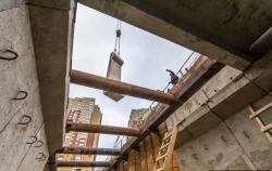 В Киеве разоблачили схему хищения средств при строительстве метро