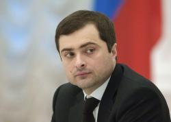 """В Кремле подтвердили сообщение о встрече """"нормандской четверки"""" 9 декабря"""