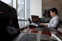 Служба труда в феврале проверит не менее 3 тысяч работодателей