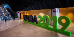 В WADA предлагают провести публичные слушания по спору об отстранении спортсменов из РФ
