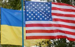 Координатор по вопросам противодействия терроризму Госдепа США посетит Киев
