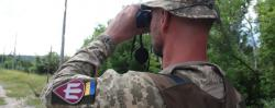 На Донбассе боевики обстреляли позиции ООС из гранатометов и минометов