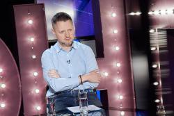 Главреда телеканала RTVi не пустили в Украину