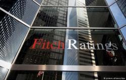 Агентство Fitch Ratings ухудшило прогноз для банков Украины