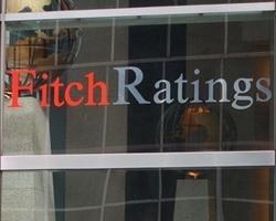 Fitch ожидает ускорения роста экономики Украины в этом году до 3,5%